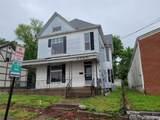624 4th Street - Photo 1