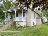 552 Dean Street - Photo 19