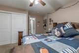 3804 Remington Ridge - Photo 23
