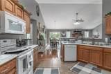 3804 Remington Ridge - Photo 7
