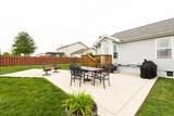 4705 Vandebrook Drive - Photo 3