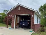 112 Village View Drive - Photo 65