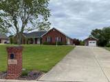 112 Village View Drive - Photo 71