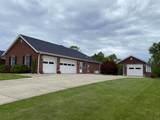 112 Village View Drive - Photo 73
