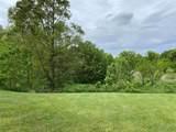 112 Village View Drive - Photo 81