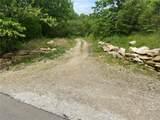 0 Wild Horse Drive - Photo 2