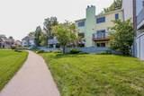 1528 Charlemont Drive - Photo 47
