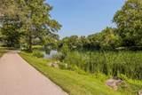 1528 Charlemont Drive - Photo 48