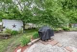 9457 Harold Drive - Photo 32