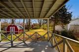 3628 Boswell Avenue - Photo 16