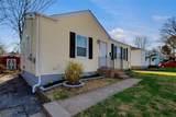 3628 Boswell Avenue - Photo 2