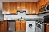 5630 Pershing Avenue - Photo 9