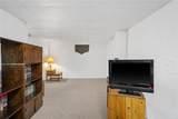 3940 Havercliff Lane - Photo 18