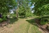 3940 Havercliff Lane - Photo 3