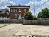 3339 Main Street - Photo 3