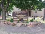 11 Pepperwood Court - Photo 2