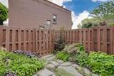 4333 Laclede Ave. - Photo 27