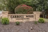10655 Carroll Wood Way - Photo 30