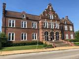 608 Loughborough Avenue - Photo 1