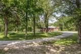 150 Cemetery Lane - Photo 10