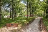 150 Cemetery Lane - Photo 7