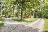 150 Cemetery Lane - Photo 8