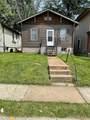 3926 Oakwood Avenue - Photo 1