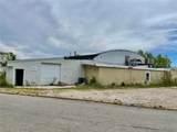 410 Springfield Road - Photo 6