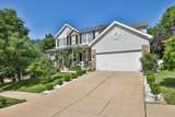 4419 Worthington Place Drive - Photo 2