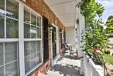 4419 Worthington Place Drive - Photo 3