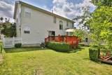 4419 Worthington Place Drive - Photo 30