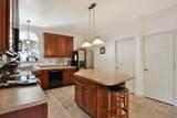 4419 Worthington Place Drive - Photo 9
