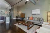 4100 Forest Park Ave - Photo 10