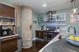 4100 Forest Park Ave - Photo 11