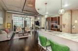 4100 Forest Park Ave - Photo 4