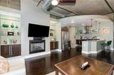 4100 Forest Park Ave - Photo 5