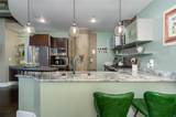 4100 Forest Park Ave - Photo 8