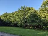 1512 Ivy Circle - Photo 5