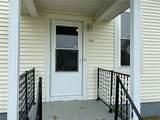 509 Cedar Street - Photo 2