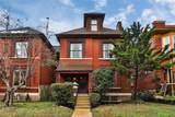 4041 Flad Avenue - Photo 3