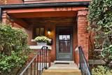 4041 Flad Avenue - Photo 6