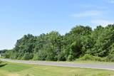 0 Route J - Photo 1