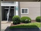 4331 Inlet Isle Drive - Photo 1