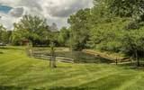 442 Cheshire Farm Court - Photo 72