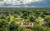 442 Cheshire Farm Court - Photo 80
