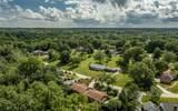 442 Cheshire Farm Court - Photo 81