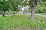 17284 Private Drive 1022 - Photo 25