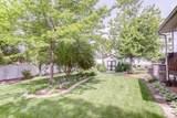 1520 Keck Ridge Drive - Photo 48