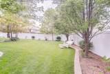 1520 Keck Ridge Drive - Photo 53