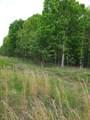 0 Pine Meadow Trail - Photo 2